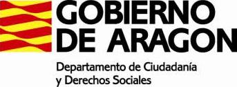 Derechos Sociales